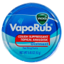 Vicks VapoRub Topical Ointment _2