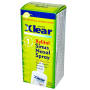 Xlear Xylitol Sinus Nasal Spray_1
