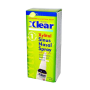Xlear Xylitol Sinus Nasal Spray_2