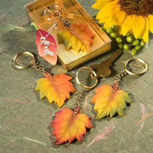 autumn_themed_wedding_accessories_collection_3