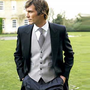 brook_taverner_boys_wedding_suit_1