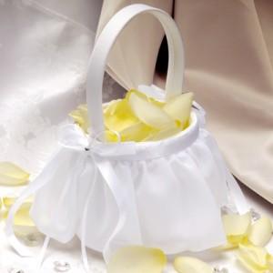 chiffon_flower_girl_basket_2