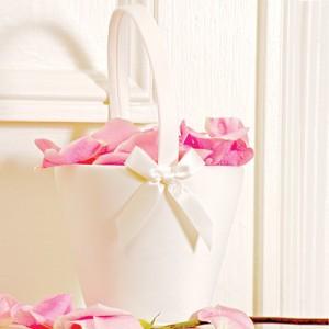 sweet_bow_flower_basket_2