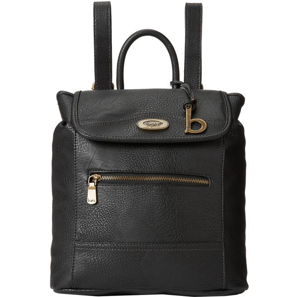 I-Flap-Backpack-2