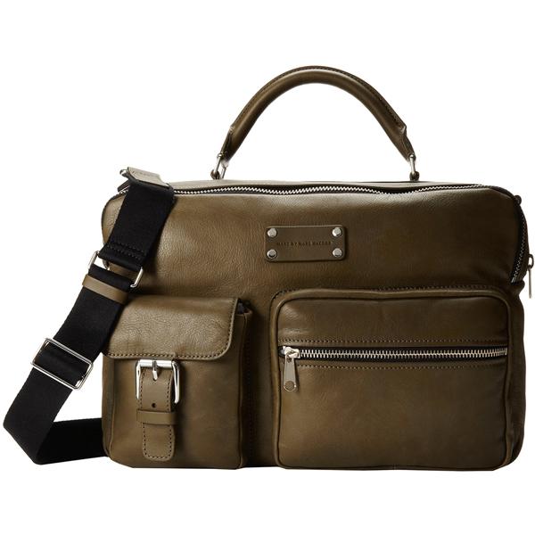 Marc-by-Marc-Jacobs-Super-Trooper-Messenger-Briefcase-1