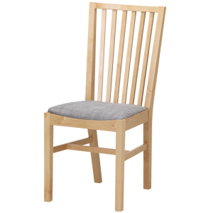 Ikea, NORRNAS_1