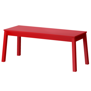 Ikea,SIGURD_1