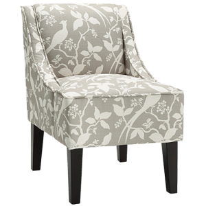 Marlow Accent Bardot Chair_1