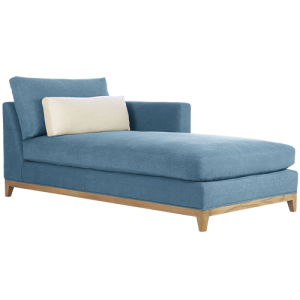 Taraval Sectional Right Arm Chaise_1