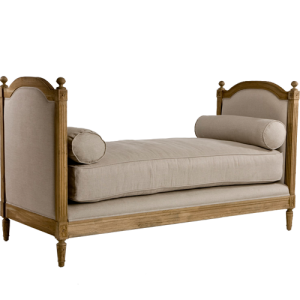 Zentique Antionette Daybed_1