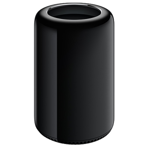 Mac Pro_1