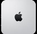 Mac mini_1