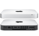 Mac mini_3