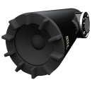 altec_lansing_fx3022_expressionist_bass_2-way_speaker_for_pc_and_mp3_2