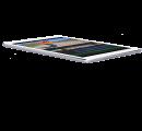 iPad Air_3