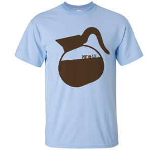 Coffee Pothead_2