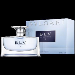 BVLGARI BLV II Eau de Parfum Spray 1