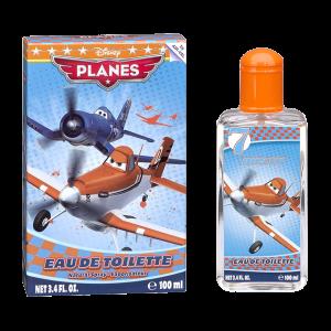 DISNEY Planes Eau de Toilette Spray for Kids 3.4 Fluid Ounce 3