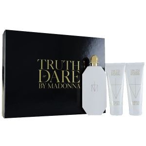Madonna Truth or Dare Eau de Parfum Spray 1