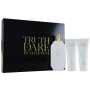 Madonna Truth or Dare Eau de Parfum Spray 1