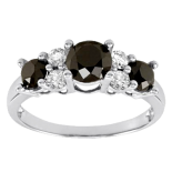 10k_white_gold_black_and_white_diamond_ring_1