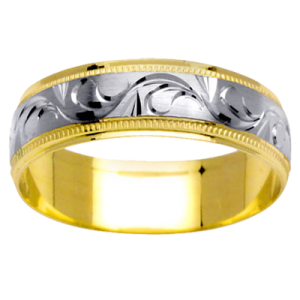 14k_two_tone_gold_60mm_wedding_band_1
