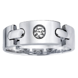 14k_white_gold_diamond_wedding_band_1