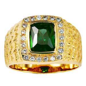 14k_yellow_gold_green_radiant_cut_cz_ring_1