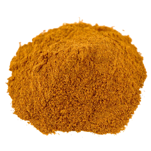 Cinnamon, Ceylon, True, Organic_1