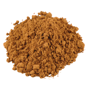 Cocoa Powder, Natural_01