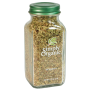 Simply Organic Oregano Leaf Cut & Sifted Certified Organic_02