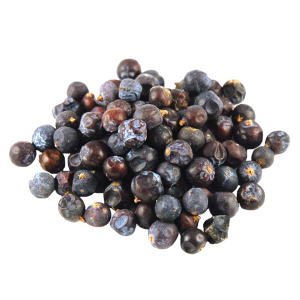 Whole Spice Juniper Berries Whole_03