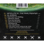 Iron Maiden - The Final Frontier 2
