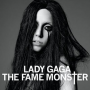 Lady GAGA - The Fame Monster 2