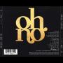 OK Go - Oh No CD 2