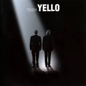 Yello – Touch Yello 1