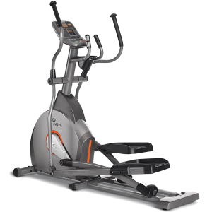 E4000 Horizon Elliptical 1