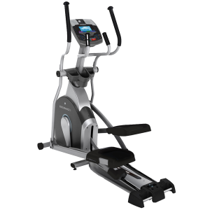 Endurance 5 Horizon Elliptical 1