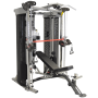 Inspire Fitness FT2 Functional Trainer 1