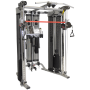 Inspire Fitness FT2 Functional Trainer 2