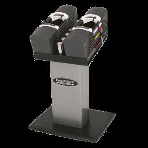 PowerBlock Column Stand 2