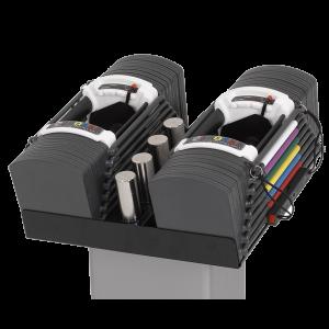 PowerBlock SportBlock 9.0 1
