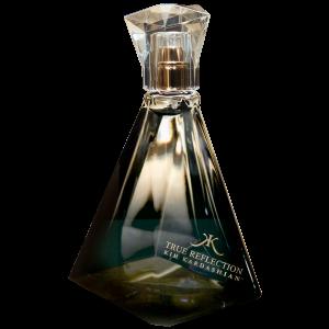 Kim Kardashian True Reflection Eau de Parfum Spray 2