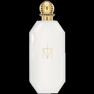 Madonna Truth or Dare Eau de Parfum Spray 2