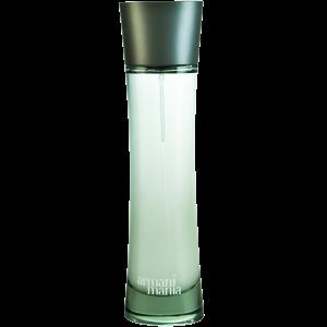 Mania By Giorgio Armani For Men Eau De Toilette Spray 3.4 Ounces 1
