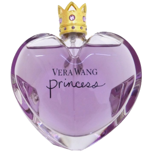 Vera Wang Princess by Vera Wang for Women - 3.4 Ounce EDT Spray 1