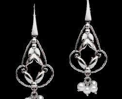 Romance Earrings 3