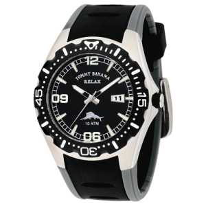 tommy_bahama_relax_mens_rlx1002_relax_diver_watch_1