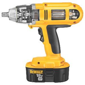 DEWALT Bare-Tool DW059B_2