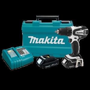 Makita LXFD01CW 18-Volt_1